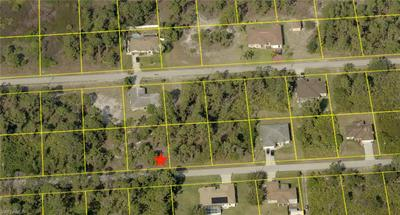 711 LITTLE ROCK ST E, LEHIGH ACRES, FL 33974 - Photo 2