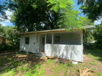 240 MIRAMAR RD, Fort Myers, FL 33905 - Photo 2