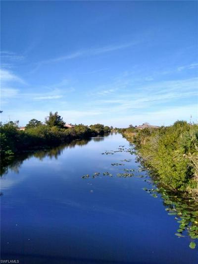 2012 NW 17TH TER, CAPE CORAL, FL 33993 - Photo 1