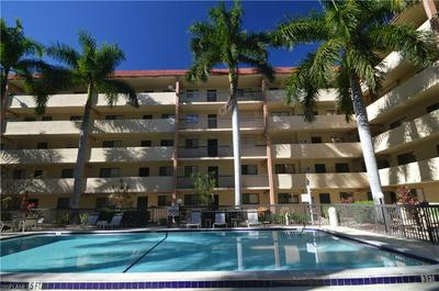 2121 COLLIER AVE APT 505, Fort Myers, FL 33901 - Photo 1