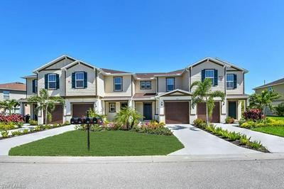 6340 BRANT BAY BLVD APT 106, North Fort Myers, FL 33917 - Photo 1