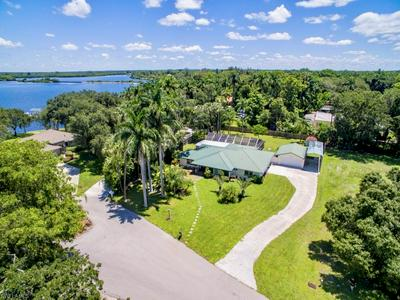 309 BROADVIEW DR, Fort Myers, FL 33905 - Photo 1