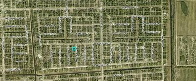 232 NAPPER AVE S, LEHIGH ACRES, FL 33974 - Photo 2