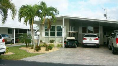 9775 SUGARBERRY WAY, Fort Myers, FL 33905 - Photo 2