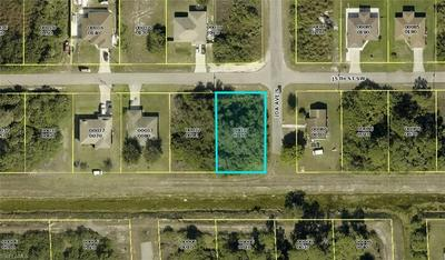 2901 15TH ST W, LEHIGH ACRES, FL 33971 - Photo 1