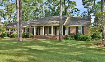 3207 TUNBRIDGE LN, Albany, GA 31721 - Photo 1