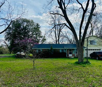 5212 DOLES RD, Albany, GA 31705 - Photo 1