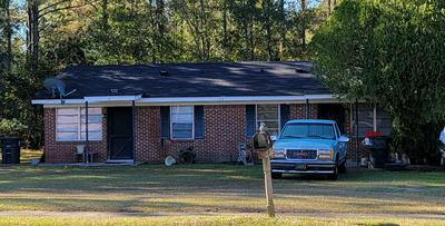 715 JOHNSON RD, Albany, GA 31705 - Photo 1