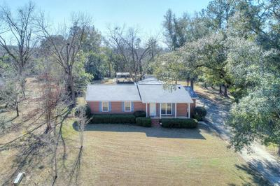 108 NE ROSEWOOD DR, Albany, GA 31705 - Photo 1