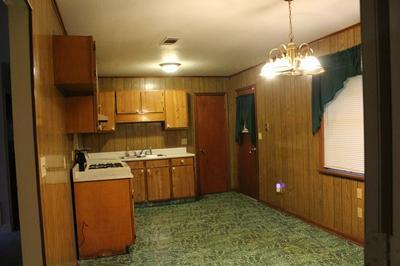 1310 MCKENZIE RD, Albany, GA 31705 - Photo 2