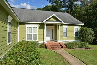 190 LAZY ACRES RD, Leesburg, GA 31763 - Photo 2