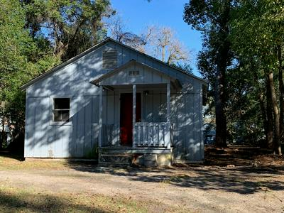 505 BLACKSHEAR ST, Thomasville, GA 31792 - Photo 2