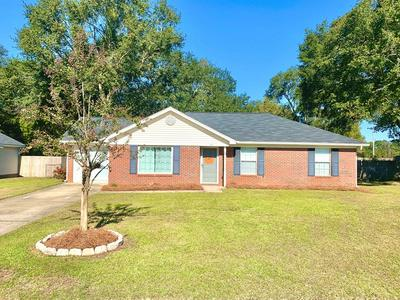 109 TALLASSEE TRL, Leesburg, GA 31763 - Photo 1
