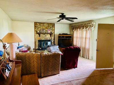 5212 DOLES RD, Albany, GA 31705 - Photo 2