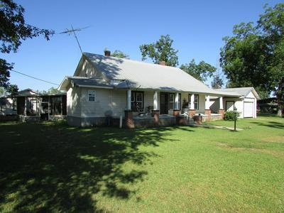655 W SHEFFIELD RD, Colquitt, GA 39837 - Photo 2