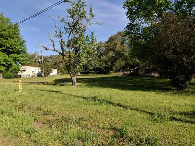 513 E BUSH ST, Colquitt, GA 39837 - Photo 1