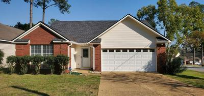 135 TALL TIMBERS RD, Thomasville, GA 31757 - Photo 1