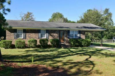 194 1ST RD, Leesburg, GA 31763 - Photo 2