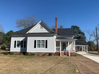 608 N ISABELLA ST, Sylvester, GA 31791 - Photo 1