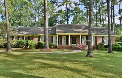 3207 TUNBRIDGE LN, Albany, GA 31721 - Photo 2