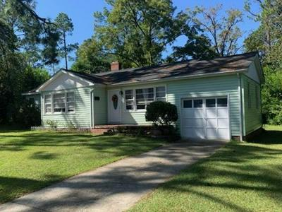 1502 EAGER DR, Albany, GA 31707 - Photo 1