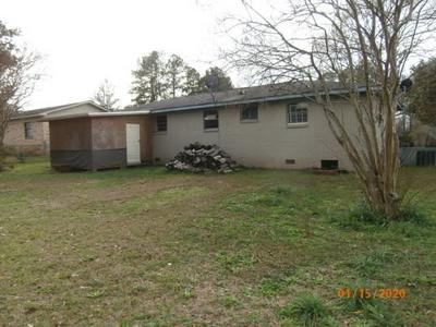 58 LANCELOT LN, Blakely, GA 39823 - Photo 2