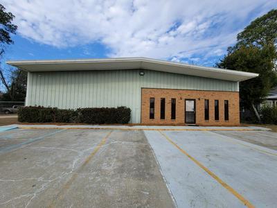 1809 FULTON AVE, Albany, GA 31705 - Photo 1