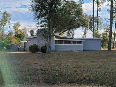 300 ELIZABETH AVE, Albany, GA 31705 - Photo 1