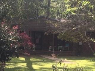 680 CREEKSIDE DR, Leesburg, GA 31763 - Photo 2