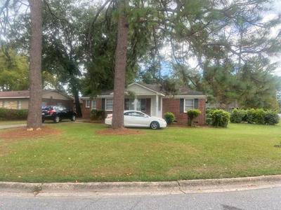 2206 STRATFORD DR, Albany, GA 31705 - Photo 1
