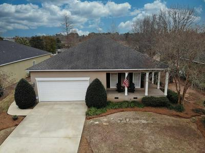 236 STONEGATE LN, Albany, GA 31721 - Photo 2