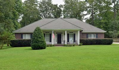 2104 COVEY RD, Albany, GA 31721 - Photo 2