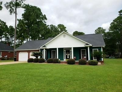 2804 DAVENPORT DR, Albany, GA 31721 - Photo 2