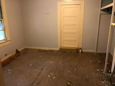 116 N CLEVELAND ST, Albany, GA 31701 - Photo 2
