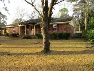 403 DREXEL ST, Albany, GA 31707 - Photo 2