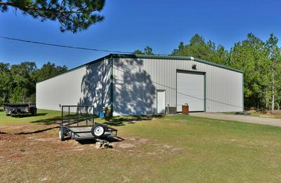 905 STOCKS DAIRY RD, Leesburg, GA 31763 - Photo 2