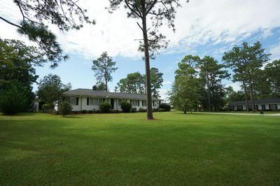 213 MOORE ST, Sylvester, GA 31791 - Photo 1