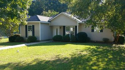 1912 SUSSEX CT, Albany, GA 31721 - Photo 1