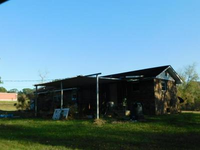 448 OLD BRIDGEBORO RD, Albany, GA 31705 - Photo 2