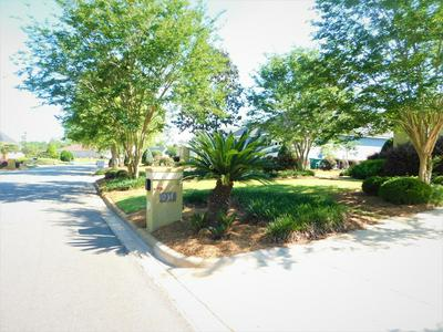 234 STONEGATE LN, Albany, GA 31721 - Photo 2