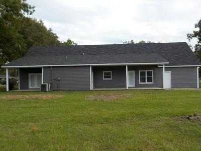 127 CRIS ANN ST, Leesburg, GA 31763 - Photo 2