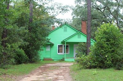 501 HARDING STREET, Albany, GA 31701 - Photo 1