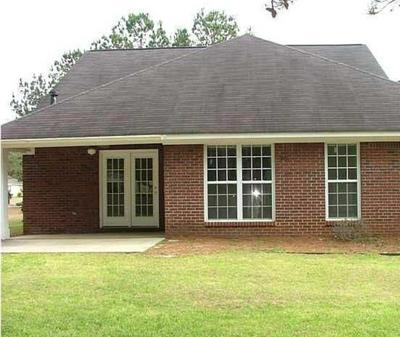 134 WOOD DR, Albany, GA 31701 - Photo 2