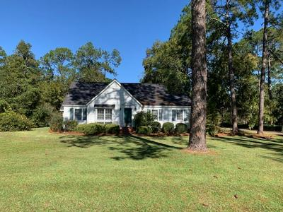 407 E WALLACE ST, Sylvester, GA 31791 - Photo 1