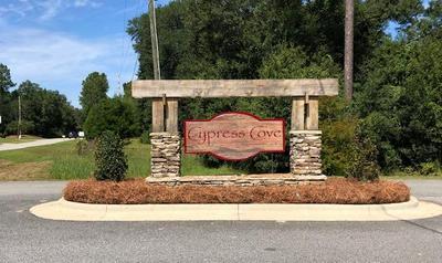 LOT 37 HIDDEN COVE LANE, Leesburg, GA 31763 - Photo 1