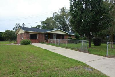 101 N MCPHAUL ST, Sylvester, GA 31791 - Photo 1