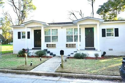 1009 N MADISON ST, Albany, GA 31701 - Photo 1