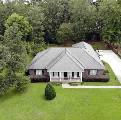 2104 COVEY RD, Albany, GA 31721 - Photo 1