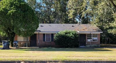 713 JOHNSON RD, Albany, GA 31705 - Photo 1