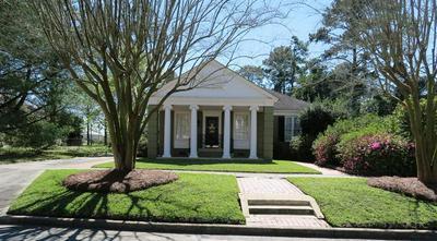 291 HAND AVE W, Pelham, GA 31779 - Photo 1